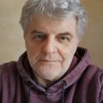Gaetano Tascone
