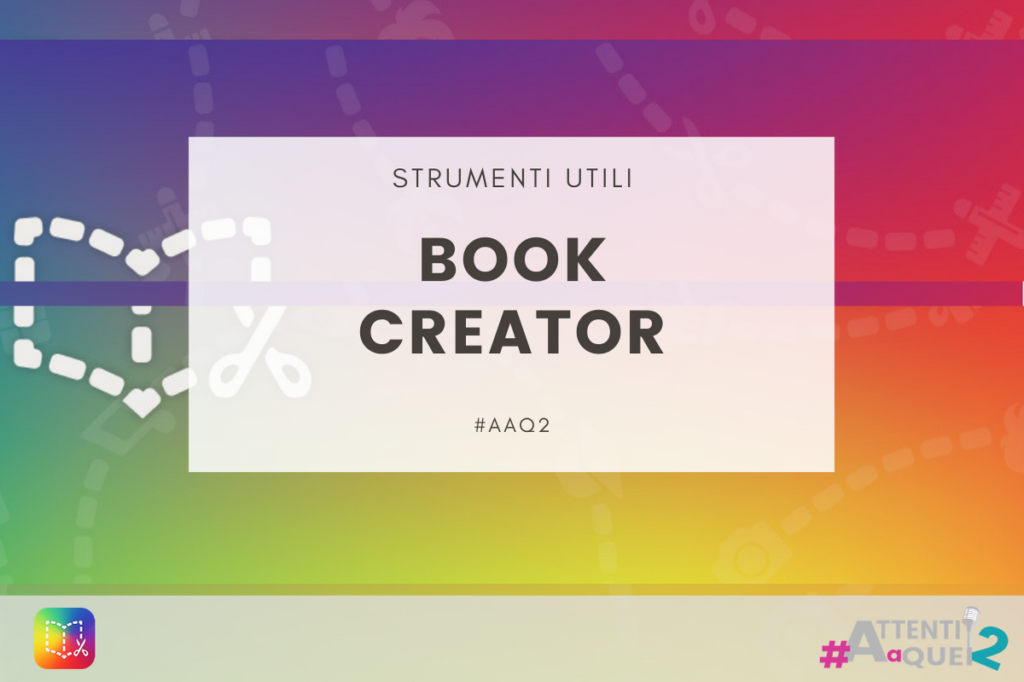 come-creare-ebook-book-creator