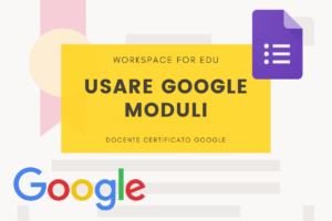 come-usare-google-moduli